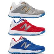 New Balance V�monos Playoff Pack 3000V4 Baseball Turf Trainer - Limited Edition TS3000