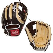 Rawlings Adult Baseball Gloves
