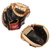 Rawlings Catcher's Mitts
