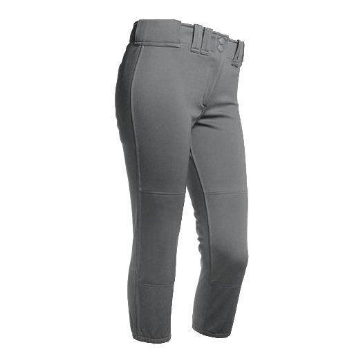 Rip-It Classic Girl s Fastpitch Softball Pant 211000-030-F-17 6cacfd2e86d