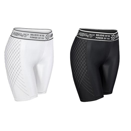 Rip-It Classic Women s Fastpitch Softball Slider Shorts 333000-001-F18 ae2e1f9a65
