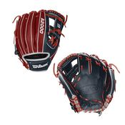 "Wilson A2000 2018 July Glove of the Month 11.5"" Baseball Glove USA 1786 Model"