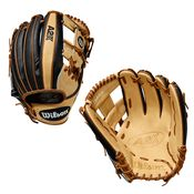 Wilson Adult Baseball Gloves