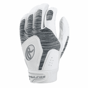 Womens/Girls Batting Gloves