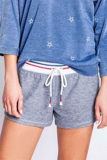 PJ Salvage American Revival Short