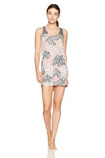 PJ Salvage Chasing Dreams Chemise