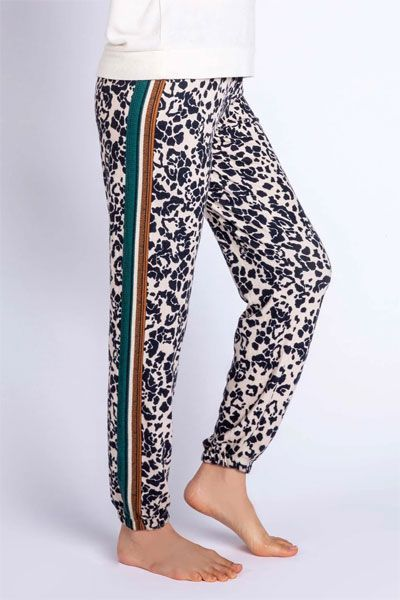 PJ Salvage Ciao Bella Banded Pant