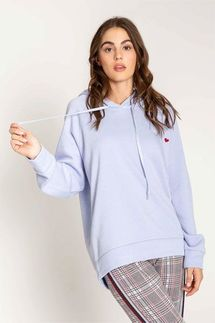 PJ Salvage Cool Clasics Hoody