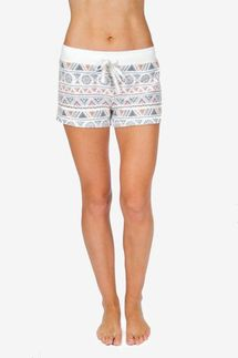 PJ Salvage Hello Sunshine Short