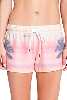 PJ Salvage Sunset Glow Short