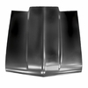 1962-1965 NOVA 2 INCH COWL INDUCTION HOOD