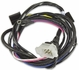 1963-1965 NOVA ENGINE HARNESS FOR 8 CYLINDER