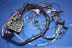 1963 PONTIAC GTO DASH PANEL HARNESS,WITH 4 CYL.ENGINE