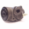 1964-1967 Chevelle Front Wheel Cylinder, Right Side