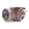 1964-1969 Chevelle Rear Wheel Cylinder left or right rear