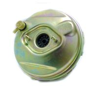 1964-1972 Chevelle 11 Inch Power Brake Booster