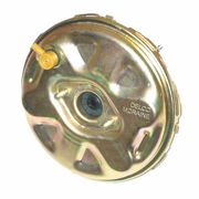 1964-1972 Chevelle 11 Inch Power Brake Booster With Delco Logo