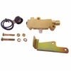 1964-1972 Chevelle Proportioning Valve Kit, Replacement Style