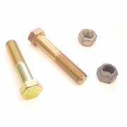 1964-1972 Chevelle Spindle Attaching Bolts