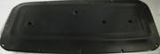 1964-66 Chevy PU Inner Right Door Panel