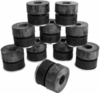 1964-67 Chevelle Coupe Body Bushings Kit