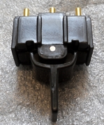 1964-68 Chevelle Power Top Switch