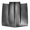 1966-1967 NOVA 2 INCH COWL INDUCTION HOOD