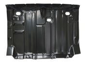 1968-1972 Chevelle Center Trunk Floor Pan