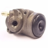 1969-1972 Chevelle Front Wheel Cylinder, Right Side