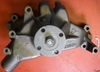 1969-72 Chevelle Big Block Water Pump Long