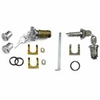 1970-1972 CHEVELLE COMPLETE LOCK KIT
