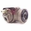 1970-1972 Chevelle Rear Wheel Cylinder left or right rear