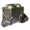 1970-1973 CHEVELLE MASTER CYLINDER WITH BLEEDERS
