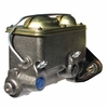 1970-1973 Chevelle Master Cylinder With Bleeders, Disc Brake