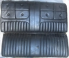 1970-72 A-Body Used Rear Coupe Seats