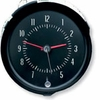 1971-72 Chevelle SS Dash Clock