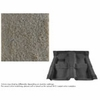 1978-1988 G-BODY CARPET MEDIUM DOESKIN