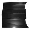 81-88 MONTE CARLO COWL INDUCTION HOOD