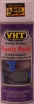 VHT SP970 White Plastic Primer Spray Can - 11 oz