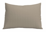 Pillow Shams - Quilted Bedding Collection