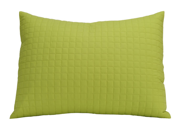 Wholesale Pillow Shams 1 Quot Box Quilted Front Smooth