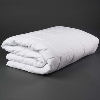 Martex Ultra Touch Down-Alternative Blankets - Brushed Microfiber Softness & Light-Weight Warmth