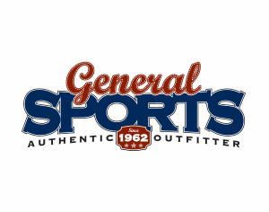 Click here to get to our new & improved retail website!