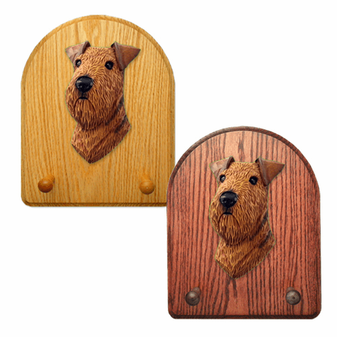 Airedale Key Rack-Standard