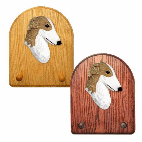 Borzoi Key Rack-Bi