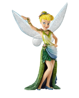 Couture de Force Tinker Bell