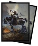 Death Dealer Card Deck Protectors