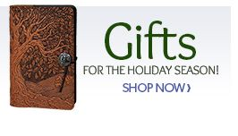 Fantasy Holiday Gift Ideas