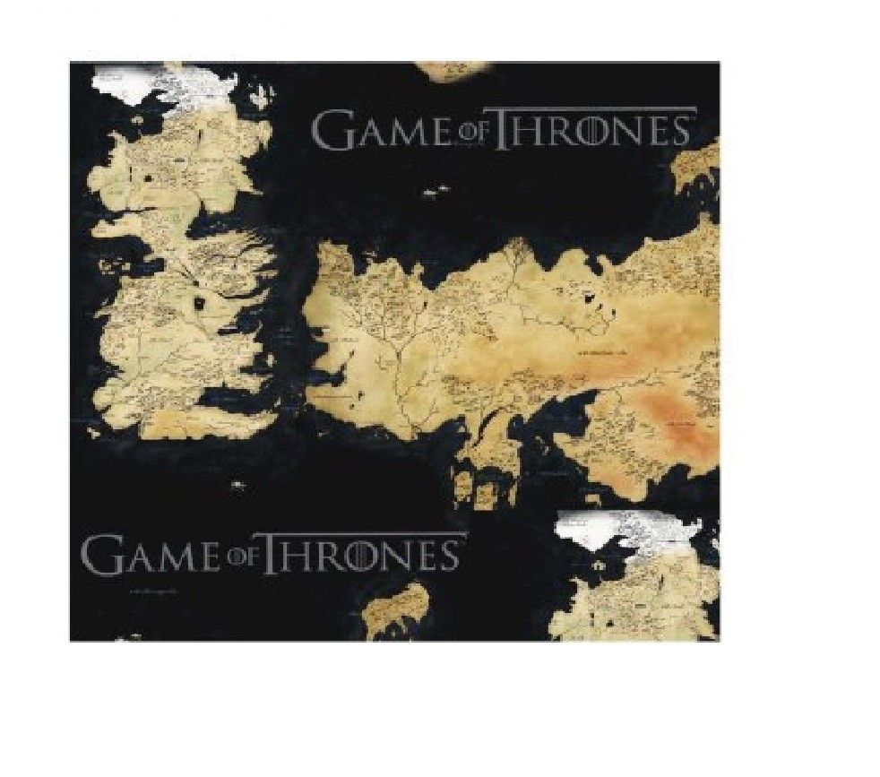 Game of Thrones Map Backpack Game O Thrones Map on sons of anarchy, fire and blood, gendry map, the kingsroad, themes in a song of ice and fire, a game of thrones collectible card game, clash of kings map, justified map, dallas map, a storm of swords map, valyria map, the prince of winterfell, world map, downton abbey map, star trek map, jericho map, a storm of swords, lord snow, camelot map, guild wars 2 map, spooksville map, winter is coming, walking dead map, a clash of kings, narnia map, a game of thrones, jersey shore map, winterfell map, bloodline map, a game of thrones: genesis, works based on a song of ice and fire, game of thrones - season 1, the pointy end, a golden crown, got map, game of thrones - season 2, tales of dunk and egg, qarth map,