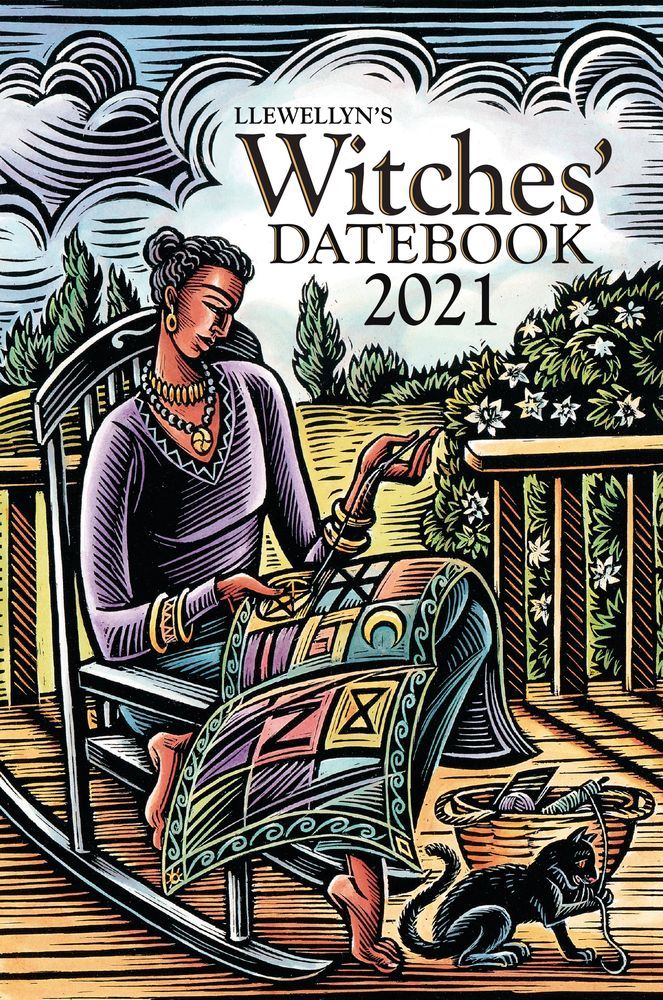 The Witch 2021